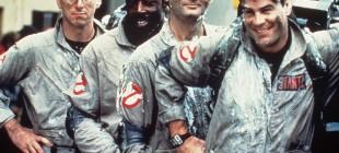 Bill Murray'nin Neden Bu Kadar Sevildiğinin Cevabı 9 Film
