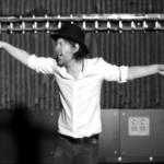 Klibi Siyah-Beyaz Olan 18 Şarkı