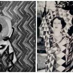 Moda Ve Sanatı Birleştiren Geçmişten Günümüze 10 Efsane Tasarım