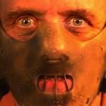 Dünyaya Korku Salan Seri Katiller ve Onlar İçin Yazılmış 17 Şarkı