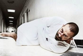 Mehmet Turgut'un Fotoğrafını Çektiği 23 Ünlü