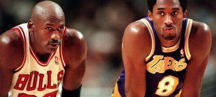 Postacı Kobe Bryant hakkında Bilinen 11 Gerçek