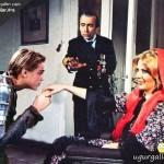 Yeşilçam'ın Yabancı Film Ve Dizileri Trollediği 14 Sahne