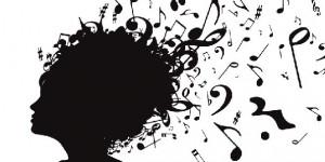 Müzik Raporu : 19 Maddede Ayın Yenileri