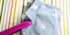10 Simplest Tricks To Help Girls Look Attractive In No Time