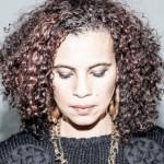 'Ne Seçimden Ne Müzikten Geri Kalırım' Dedirtecek 11 Seçenekli İstanbul Etkinlik Rehberi