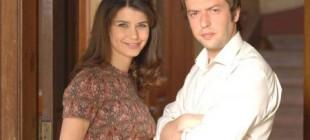 """Türk Televizyon Tarihinin En Cesur İşlerinden Biri """"Hatırla Sevgili""""den 14 Duygusal Replik"""