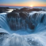 15 Incredible Photos That You Won't Believe Are From This PLANET!