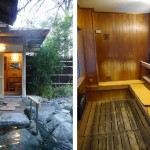 This Amazing Japanese Hotel Has Been Run By 46 Generations Of The Same Family