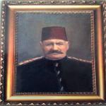 Bu Topraklara Nickname İnternet İle Gelmedi: Tuhaf Lakaplarıyla Osmanlı Paşaları