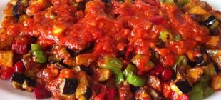 Yeme İçmede Osmanlı Padişahlarından Şanslı Olduğumuzu Gösteren 11 Yiyecek
