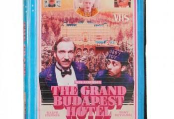 9 Örnekle Paralel VHS Evreninde Modern Dizi Ve Filmlerin Retro Halleri