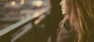 Kış Depresyonundan Kurtulmak İsteyenlere Hap Gibi 10 Şahane Öneri