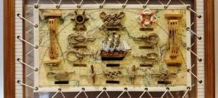 Ahoy! Sadece Denizci Yakınlarının Bildiği 16 Kader Ortağı Durum
