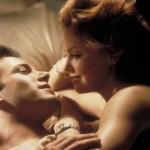 Yeni Yıl Gecelerinize Şehvet Katacak 10 Ateşlice Film