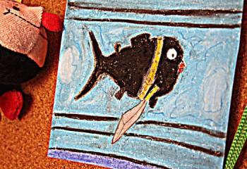 Denizine Kavuşmak İsteyen Tüm Küçük Kara Balıkların Unutmaması Gereken 11 Söz