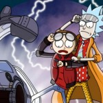 İşi Gücü Bırakıp Rick & Morty'i İzlemeniz İçin 16 Boyutlar Arası Neden