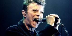 9 Ölümsüz Maddede Pop Müziğin İsa'sı: David Bowie