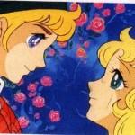 Çocukluğumuzda Bize Aşkı Öğreten 13 Sevgi Pıtırcığı Çizgi Film Karakteri