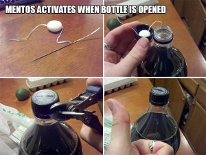 15 Last-Minute April Fool Prank Ideas You Should Definitely Try