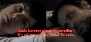 Türk Rock ve Pop Müziğinde Akıllarımızdan Çıkmayan 14 Şarkı Sözü