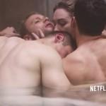 Türkiye'ye Gelmesiyle Ülkeyi Bayram Yerine Çeviren Netflix'te İzleyebileceğiniz 13 Harika Dizi