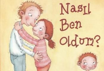 Utangaç Ebeveynlerin Derdine Deva Cinsellikle İlgili 11 Çocuk Kitabı