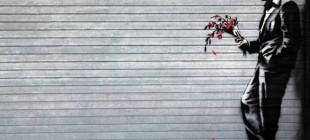 """14 Ocak'ta """"İstanbul'a Gelen"""" Banksy'nin Mutlaka Görmeniz Gereken 72 Müthiş Çalışması"""