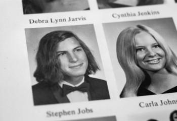 Teknolojiye Bakışımızı Değiştiren Steve Jobs'ın 20 Maddede Başarı Hikayesi