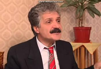 Türk Dizilerinde Üçkağıtçılığın Bayrak Tutan 11 Karakteri