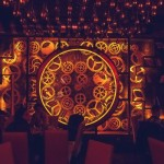 Sizi İçmeden Sarhoş Edecek Romanya'da Açılan Dünyanın İlk Steampunk Barı: Enigma Bar