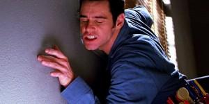 Mimiklerin Efendisi Jim Carrey Sevgimizin Boşuna Olmadığını Kanıtlayan 16 Film