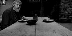 Bir Filmin Sanat Filmi Olup Olmadığını Anlamanın 11 Entel Dantel Yolu