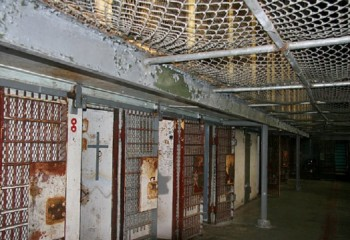10 Haunted Places In America That Will Give You Nightmares