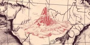 Harry Potter Hayranlarına Müjde: Birbirinden Fantastik Ve Yepyeni Büyücülük Okulları