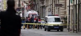 Terör Saldırılarının Etkisini Gösteren 5 Kampanya
