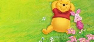 Sonlarının Böyle Olacağını Bilsek İzlemeyeceğimiz Çocukluğumuzun 11 Çizgi Filmi