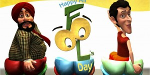 April Fools' Day: Interesting Theories Behind Its Beginning