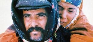 383 Aydının Seçimine Göre Türk Sinema Tarihinin En İyi 20 Filmi