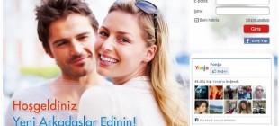 Yonja'dan Myspace'e Buram Buram Ergenlik Kokan 11 Nostaljik Sosyal Ağ