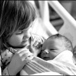 Erkek Kardeşi Olan Ablaların Yaşadıklarını Anlatan 24 Sevmeli Didişmeli Madde
