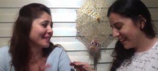 Aliexpress alışverişi nasıl yapılır – Sohbetli makyaj