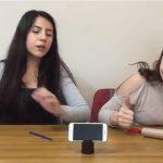 Telefon Tutucu Nasıl Yapılır ? Kendin Yap