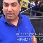 BUDAPEŞTE'DE KFC DENİYORUZ – FİYATLARI